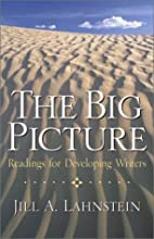 The Big Picture: Readings for Developing…
