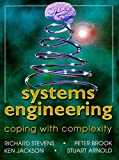 Richard Stevens: System Engineering