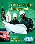 Practical Project Management with CD-ROM by…
