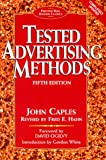 Caples, John: Tested Advertising Methods
