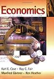 Case, Karl E.: Economics: European Edition