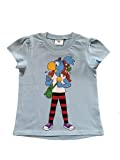 Lyons, Michael J.: World War II: A Short History