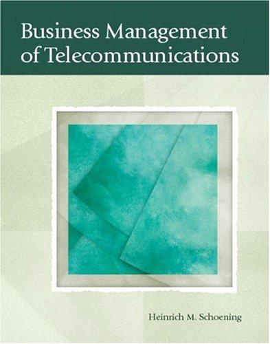 business-management-of-telecommunications