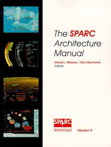 sparc-architecture-manual-version9