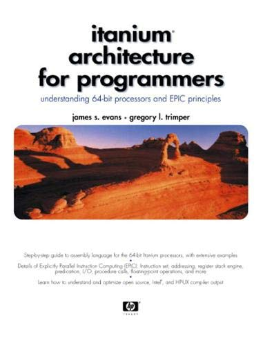 itanium-architecture-for-programmers-understanding-64-bit-processors-and-epic-principles
