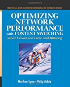 Optimizing Network Performance with Content…