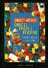 Coad, Peter: Object Models: Strategies, Patterns, and Applications/Book and Disk