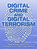 Taylor, Robert W.: Digital Crime And Digital Terrorism