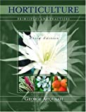 Acquaah, George: Horticulture: Principles and Practices