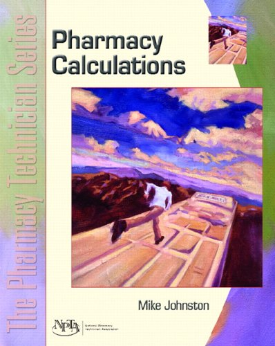 pharmacy-calculations-the-pharmacy-technician-series