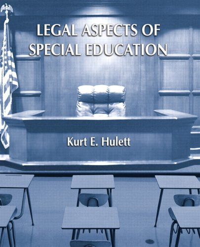 legal-aspects-of-special-education