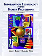 Information Technology for the Health…