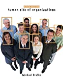 Drafke, Michael: The Human Side of Organizations