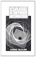 Case is Software Automation by Carma L.…