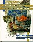 Modern Financial Intermediaries and Markets…
