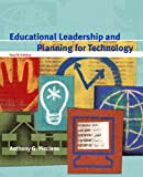 Picciano, Anthony G.: Educational Leadership And Planning For Technology