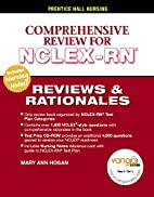 Prentice Hall's Reviews & Rationales:…