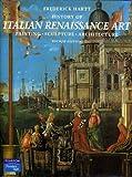 Wilkins, David G.: History of Italian Renaissance Art