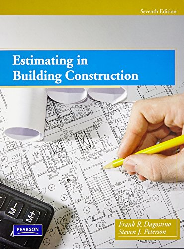 estimating-in-building-construction