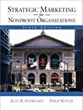 Kotler, Philip: Strategic Marketing for Nonprofit Organizations