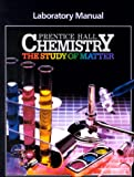 Dorin, Henry: Chemistry: The Study of Matter