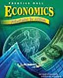 Arthur O'Sullivan: Economics: Principles in Action Guide to the Essentials