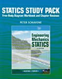 Kenrick, Douglas T.: Engineering Mechanics: Statics SI: Study Pack