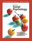 Aronson, Elliot: Social Psychology (Pie)