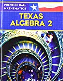 Dan Kennedy, Ph.D.: Texas Algebra 2