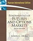 Hull, John: Fundamentals of Futures and Options Markets