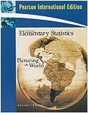 Larson, Ron: Elementary Statistics