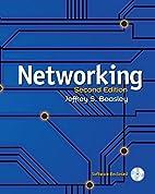 Networking by Jeffrey S. Beasley