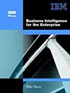 Business Intelligence for the Enterprise by…