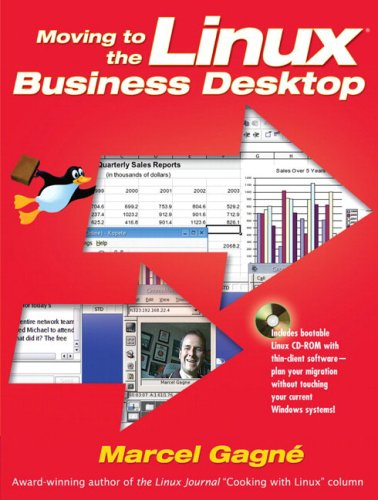 moving-to-the-linux-business-desktop