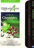 Pearson: Supplement: Phga Student Quick Start Guide - Chemistry: International Edition 4/E