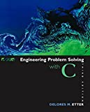 Etter, Delores M.: Engineering Problem Solving With C++