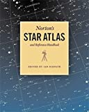 Ridpath, Ian: Norton's Star Atlas and Reference Handbook