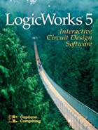 LogicWorks 5 Interactive Software by x…