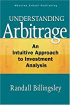 Understanding Arbitrage: An Intuitive…