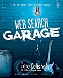 Calishain, Tara: Web Search Garage