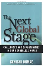Next Global Stage: The: Challenges and…