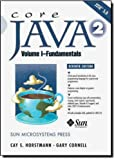 Horstmann, Cay S.: Core Java 2