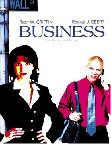 business-8th-edition