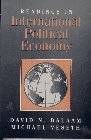 Veseth, Michael: Readings in International Political Economy