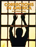 Latessa, Edward J.: Corrections In America: An Introduction