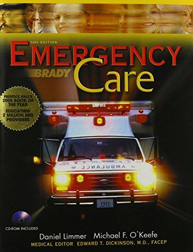 emergency-care-textbk-w-workbook-emt-basic-self-assessment-exam-prep
