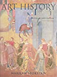 STOKSTAD: Art Hist Rev&Survl Gd Pk (4th Edition)