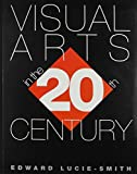 Not Available: Visual Arts And Time Magazine Special