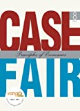Case, Karl E.: Principles of Economics and MyEconLab and EBook 2-Sem Package (8th Edition)