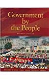 Magleby, David B.: Government by the People National Version